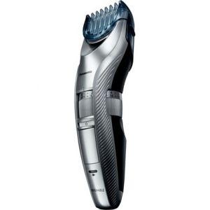 Panasonic ER-GC71-S503 - Tondeuse cheveux rechargeable