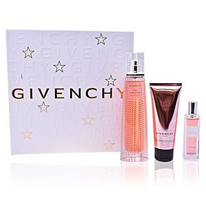 Irresistible Givenchy Comparer 72 Offres