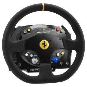 ThrustMaster Volant PC Ferrari TS-PC RACER 488 Edition Challenge