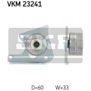 SKF Poulie renvoi/transmission, courroie de distribution : VKM23241