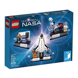 Lego 21312 - Les femmes de la NASA
