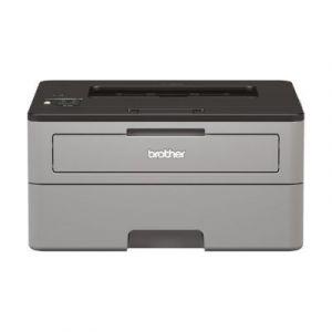 Brother HL-L2350DW - imprimante laser