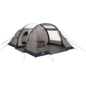Easy Camp Tempest 600 - Tente - gris Tentes gonflables