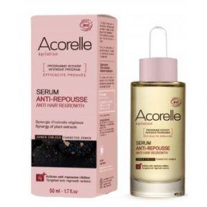 Acorelle Serum cure anti repousse 50ml