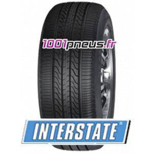 Interstate 225/60 R17 99H Duration 30