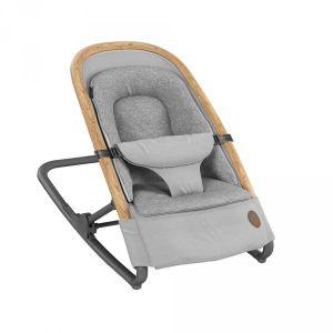 Bébé Confort Transat Kori Essential grey