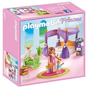 chambre playmobil comparer 81 offres. Black Bedroom Furniture Sets. Home Design Ideas