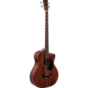 Sigma Guitars BMC15E Basse électro-acoustique