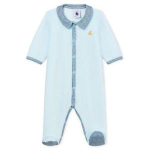 0fa30d0a828db Pyjama bébé vert - Comparer 175 offres