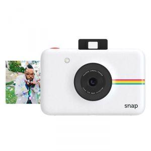 Polaroid Snap - Appareil photo instantané