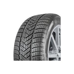Pirelli 215/70 R16 104H Scorpion Winter XL