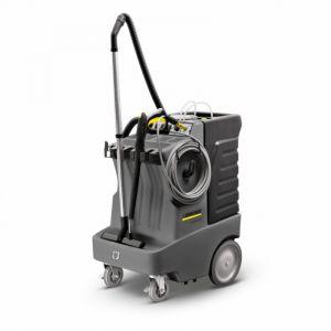 Kärcher AP 100/50 M - Nettoyeur haute pression