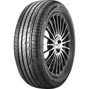 Bridgestone 205/45 R17 88W DriveGuard RFT XL