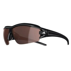 Adidas A168 Evil Eye Halfrim Pro S - Lunettes de soleil unisexe