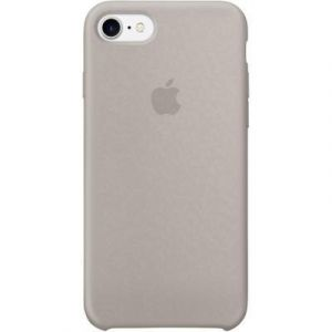Apple MQ0L2ZM/A - Coque de protection pour iPhone 7