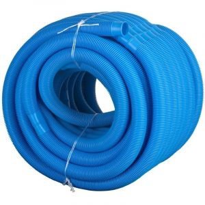 Gre 90161 - Tuyau sectionnable pour piscine, Ø32 mm, 36,5 m