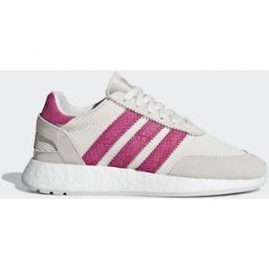 Adidas I-5923 W chaussures beige rose 43 1/3 EU