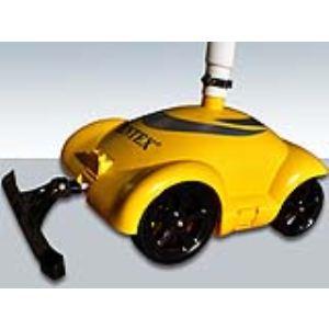 Intex 58948 - Robot de piscine nettoyeur de fond