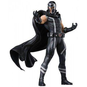 Kotobukiya Figurine Magneto Marvel Now 1/10