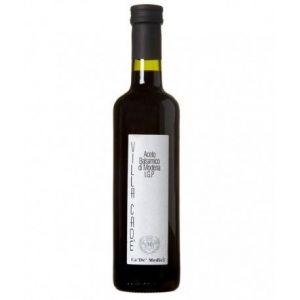 Siagi Vinaigre balsamique ca de Medici, Bouteille 50 cl
