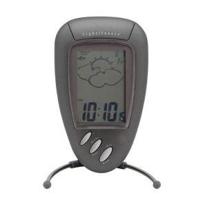 Hq Station météo température intérieure et extérieure et humidité