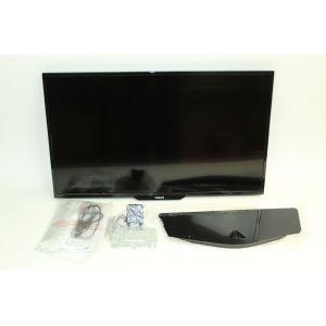 philips 32pfk5300 t l viseur led 80 cm comparer avec. Black Bedroom Furniture Sets. Home Design Ideas