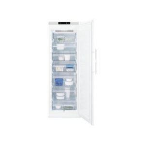 Electrolux EUF2742AOW - Congélateur armoire 229L