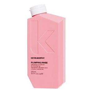 Kevin Murphy Revitalisant densifiant pour cheveux clairsemés 250 ml