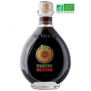 Due Vittorie Vinaigre Balsamique Bio 250 ml