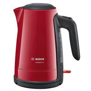 Bosch TWK6A014 - Bouilloire électrique 1,7 L