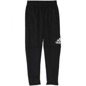 Adidas Jogging enfant Tiro Pant Noir - Taille 5 / 6 ans