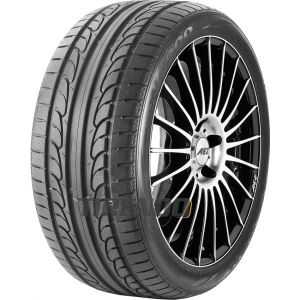 Nexen 205/40 R17 84W N6000 XL