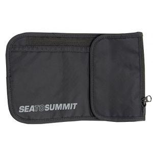 Sea to Summit Neck Wallet 5