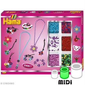Hama Boite d'activités - 3713