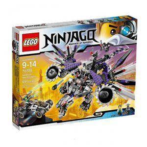 Comparer Page Ninjago 2 Et Les Lego Prix Acheter nPw0O8k