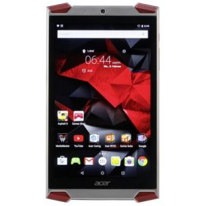 "Acer Predator 8 GT-810 - Tablette tactile 8"" 32 Go sous Android 5.1"