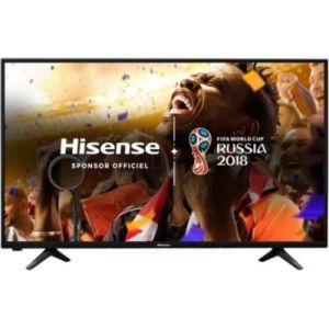 Hisense H39A5100 - Téléviseur LED 99 cm