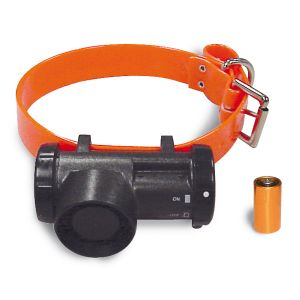 Sportdog DSL-400-19 - Collier de repérage Beeper