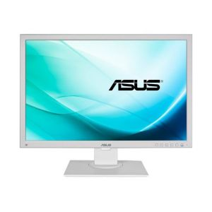 Asus BE24AQLB-G - Écran LED 24.1""