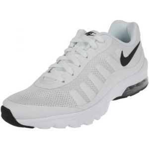 Nike Chaussure Air Max Invigor pour Homme - Blanc - Couleur Blanc - Taille 42.5