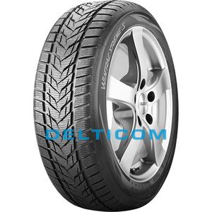 Vredestein Pneu auto hiver : 225/50 R17 98V Wintrac Xtreme S XL