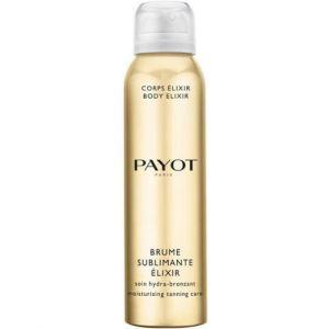 Payot Corps Elixir - Brume sublimante Élixir