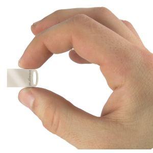 Integral INFD16GBFUS3.0 - Clé USB 3.0 Fusion 16 Go