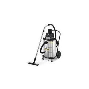 Kärcher NT 80/1 B1 MS - Aspirateur eau et poussières