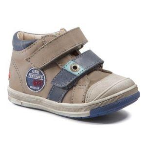 GBB Boots enfant SANDRO