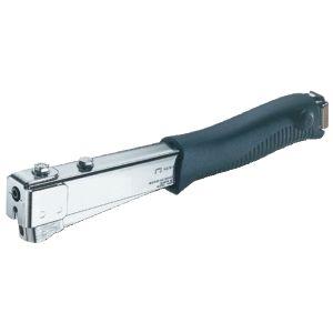 Alsafix 1 Marteau agrafeur 9 mm -