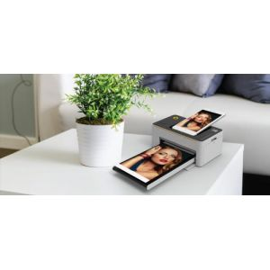 Kodak Photo Printer Dock PD-480 - Imprimante Photo dock pour iPhone
