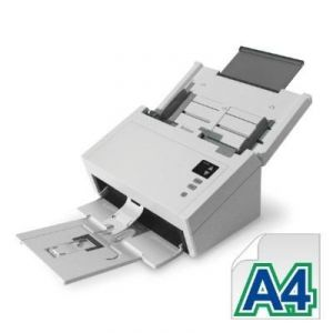 Avision AD230 - Scanner de document Duplex
