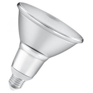 Osram Osr LED PAR3830° 14W/E27Dim