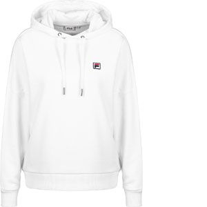 FILA Sweat-shirt Sweat Ada Cropped Hoody 687045 multicolor - Taille EU S,EU XS